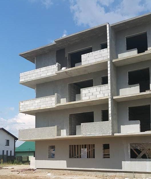 apartamente-targoviste-constructie-01